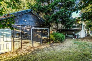 Photo 10: 12301 GREENWELL Street in Maple Ridge: East Central House for sale : MLS®# R2205410