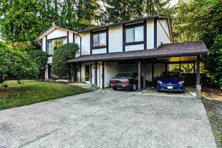 Photo 2: 12301 GREENWELL Street in Maple Ridge: East Central House for sale : MLS®# R2205410
