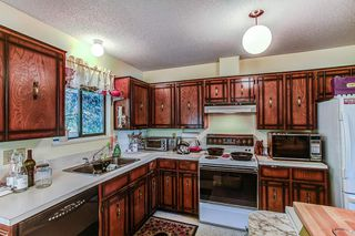 Photo 4: 12301 GREENWELL Street in Maple Ridge: East Central House for sale : MLS®# R2205410