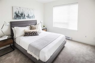 "Photo 8: 2763 DUKE Street in Vancouver: Collingwood VE Townhouse for sale in ""DUKE"" (Vancouver East)  : MLS®# R2207896"