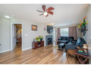 Photo 8: 102 33599 2ND Avenue in Mission: Mission BC Condo for sale : MLS®# R2208471