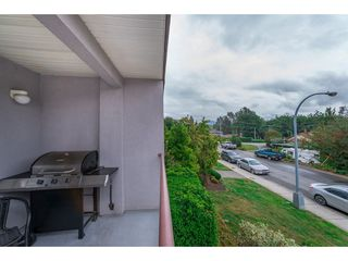 Photo 18: 102 33599 2ND Avenue in Mission: Mission BC Condo for sale : MLS®# R2208471