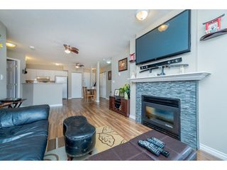 Photo 10: 102 33599 2ND Avenue in Mission: Mission BC Condo for sale : MLS®# R2208471