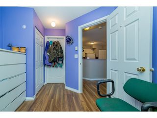 Photo 15: 102 33599 2ND Avenue in Mission: Mission BC Condo for sale : MLS®# R2208471
