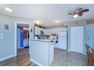 Photo 5: 102 33599 2ND Avenue in Mission: Mission BC Condo for sale : MLS®# R2208471