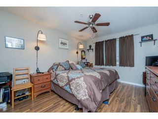Photo 11: 102 33599 2ND Avenue in Mission: Mission BC Condo for sale : MLS®# R2208471