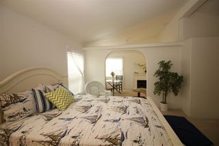 Photo 11: CARLSBAD WEST Manufactured Home for sale : 3 bedrooms : 7225 San Luis #177 in Carlsbad