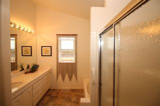 Photo 14: CARLSBAD WEST Manufactured Home for sale : 3 bedrooms : 7225 San Luis #177 in Carlsbad