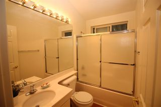 Photo 16: CARLSBAD WEST Manufactured Home for sale : 3 bedrooms : 7225 San Luis #177 in Carlsbad