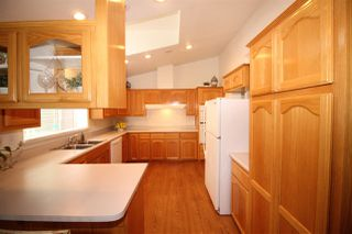 Photo 7: CARLSBAD WEST Manufactured Home for sale : 3 bedrooms : 7225 San Luis #177 in Carlsbad