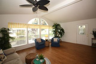 Photo 5: CARLSBAD WEST Manufactured Home for sale : 3 bedrooms : 7225 San Luis #177 in Carlsbad