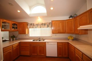 Photo 8: CARLSBAD WEST Manufactured Home for sale : 3 bedrooms : 7225 San Luis #177 in Carlsbad