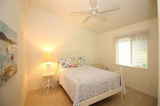 Photo 13: CARLSBAD WEST Manufactured Home for sale : 3 bedrooms : 7225 San Luis #177 in Carlsbad
