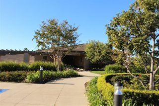 Photo 17: CARLSBAD WEST Manufactured Home for sale : 3 bedrooms : 7225 San Luis #177 in Carlsbad
