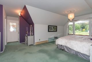 Photo 10: 447 200 STREET in Langley: Home for sale : MLS®# R2067659