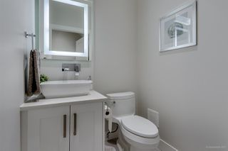 Photo 9: 1348 E 18TH Avenue in Vancouver: Knight House 1/2 Duplex for sale (Vancouver East)  : MLS®# R2214853