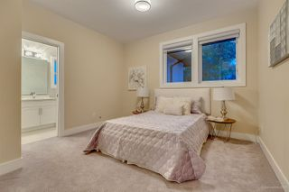 Photo 11: 6240 PORTLAND Street in Burnaby: South Slope House 1/2 Duplex for sale (Burnaby South)  : MLS®# R2214947