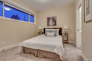 Photo 14: 6240 PORTLAND Street in Burnaby: South Slope House 1/2 Duplex for sale (Burnaby South)  : MLS®# R2214947