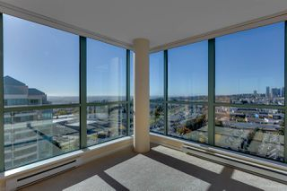 Photo 3: 1904 6611 SOUTHOAKS Crescent in Burnaby: Highgate Condo for sale (Burnaby South)  : MLS®# R2216426