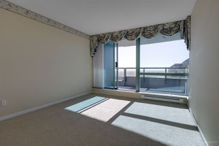 Photo 11: 1904 6611 SOUTHOAKS Crescent in Burnaby: Highgate Condo for sale (Burnaby South)  : MLS®# R2216426