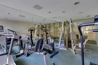 Photo 18: 1904 6611 SOUTHOAKS Crescent in Burnaby: Highgate Condo for sale (Burnaby South)  : MLS®# R2216426