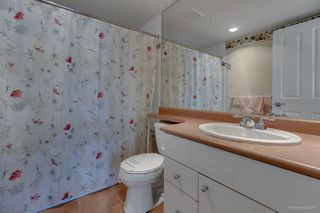 Photo 12: 1904 6611 SOUTHOAKS Crescent in Burnaby: Highgate Condo for sale (Burnaby South)  : MLS®# R2216426