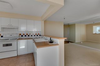 Photo 5: 1904 6611 SOUTHOAKS Crescent in Burnaby: Highgate Condo for sale (Burnaby South)  : MLS®# R2216426