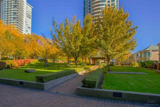 Photo 19: 1904 6611 SOUTHOAKS Crescent in Burnaby: Highgate Condo for sale (Burnaby South)  : MLS®# R2216426