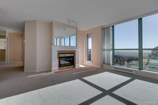 Photo 4: 1904 6611 SOUTHOAKS Crescent in Burnaby: Highgate Condo for sale (Burnaby South)  : MLS®# R2216426