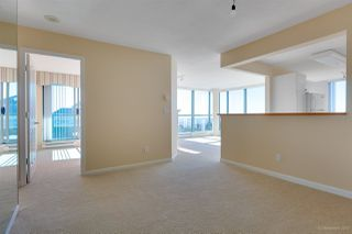 Photo 8: 1904 6611 SOUTHOAKS Crescent in Burnaby: Highgate Condo for sale (Burnaby South)  : MLS®# R2216426