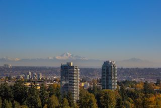 Photo 17: 1904 6611 SOUTHOAKS Crescent in Burnaby: Highgate Condo for sale (Burnaby South)  : MLS®# R2216426
