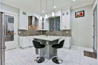 Photo 9: 15939 92 Avenue in Surrey: Fleetwood Tynehead House for sale : MLS®# R2218781