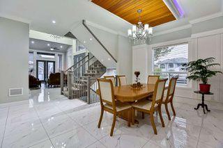 Photo 5: 15939 92 Avenue in Surrey: Fleetwood Tynehead House for sale : MLS®# R2218781