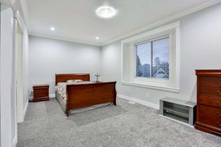 Photo 15: 15939 92 Avenue in Surrey: Fleetwood Tynehead House for sale : MLS®# R2218781