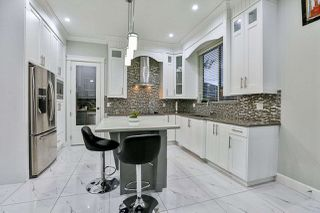 Photo 10: 15939 92 Avenue in Surrey: Fleetwood Tynehead House for sale : MLS®# R2218781