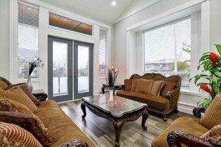 Photo 4: 15939 92 Avenue in Surrey: Fleetwood Tynehead House for sale : MLS®# R2218781
