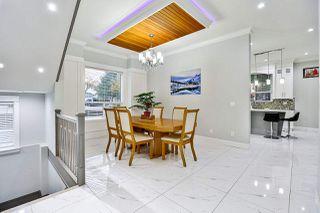 Photo 6: 15939 92 Avenue in Surrey: Fleetwood Tynehead House for sale : MLS®# R2218781