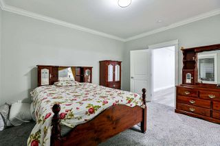 Photo 16: 15939 92 Avenue in Surrey: Fleetwood Tynehead House for sale : MLS®# R2218781