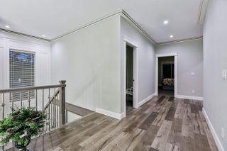 Photo 13: 15939 92 Avenue in Surrey: Fleetwood Tynehead House for sale : MLS®# R2218781