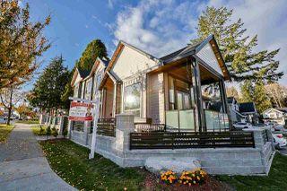 Photo 2: 15939 92 Avenue in Surrey: Fleetwood Tynehead House for sale : MLS®# R2218781