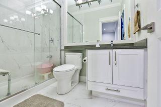 Photo 11: 15939 92 Avenue in Surrey: Fleetwood Tynehead House for sale : MLS®# R2218781