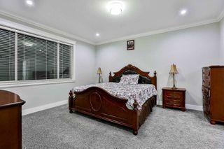Photo 14: 15939 92 Avenue in Surrey: Fleetwood Tynehead House for sale : MLS®# R2218781