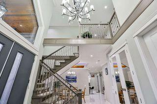Photo 12: 15939 92 Avenue in Surrey: Fleetwood Tynehead House for sale : MLS®# R2218781