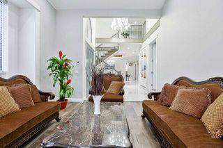 Photo 3: 15939 92 Avenue in Surrey: Fleetwood Tynehead House for sale : MLS®# R2218781