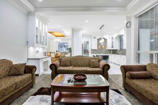 Photo 8: 15939 92 Avenue in Surrey: Fleetwood Tynehead House for sale : MLS®# R2218781