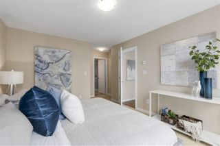 "Photo 9: 406 4400 BUCHANAN Street in Burnaby: Brentwood Park Condo for sale in ""MOTIF"" (Burnaby North)  : MLS®# R2219901"