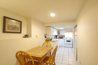 Photo 23: 175 E 21ST Avenue in Vancouver: Main House for sale (Vancouver East)  : MLS®# R2223614