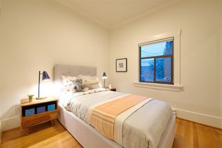 Photo 10: 175 E 21ST Avenue in Vancouver: Main House for sale (Vancouver East)  : MLS®# R2223614