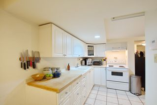 Photo 24: 175 E 21ST Avenue in Vancouver: Main House for sale (Vancouver East)  : MLS®# R2223614