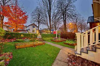 Photo 2: 175 E 21ST Avenue in Vancouver: Main House for sale (Vancouver East)  : MLS®# R2223614